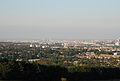 Perchtoldsdorf Heide Atzgersdorf Hetzendorf Uno-City.jpg