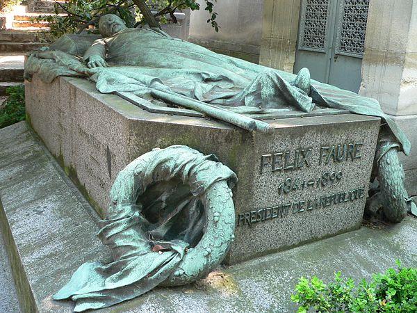 Perelachaise-FelixFaure-p1000345.jpg