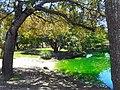 Perrine Wayside Park 02.jpg