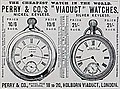 Perry co ad watch 1887.jpg