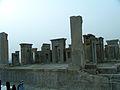 Persepolis Darafsh 2 (31).JPG