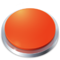 Perspective Button Stop Pressed icon.png