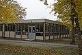 Perthes-en-Gatinais - Ecole - 2012-11-14 - IMG 8100.jpg