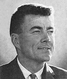 Pete McCloskey - Wikipedia