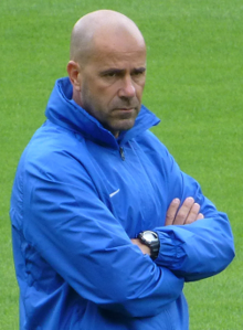 Peter Bosz crop.png