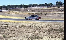 Peter Brock - Wikipedia