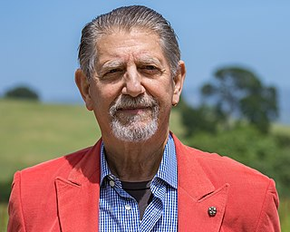 Peter Coyote American actor, voice actor, and director
