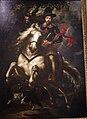 Peter Paul Rubens Ritratto di Giovanni Carlo Doria a cavallo.jpg