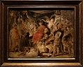 Peter paul rubens, trionfo di roma, 1622-23 ca. 01.jpg
