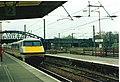 Peterborough. - geograph.org.uk - 59772.jpg