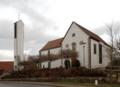 Petersberg Almendorf Church db.png