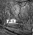 Petes gård - KMB - 16001000021796.jpg