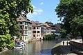 Petit France - panoramio.jpg