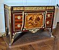 Petit Trianon - Chambre de Mme Elisabeth - Commode Riesener.jpg