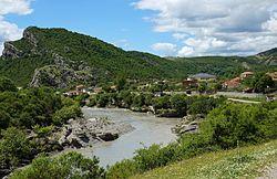 Petran Albania.jpg