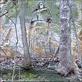 Petrin, relief na skale 2.jpg