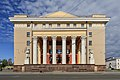 Petrozavodsk 06-2017 img73 Music Theatre.jpg