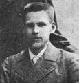 Petrusevich, Kazimir Adamovich.tif
