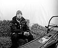 Petter Dragsten Sneeggen (8432971142).jpg