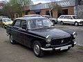Peugeot 404 1972 (16114491462).jpg