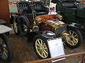 Peugeot Lion Phaéton 1907 1.jpg