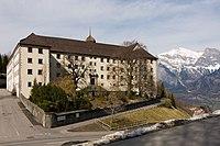 Pfaefers Kloster.jpg
