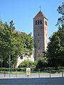 PfarrkircheBruderKonrad Haar-01.jpg