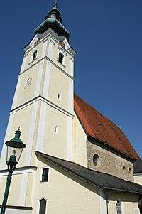 Pfarrkirche Frankenmarkt.jpg