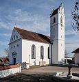 Pfarrkirche Kanzach-5577.jpg