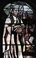 Pfarrkirche Liesing - Adalbero.jpg
