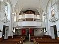 Pfarrkirche Pöndorf Innenraum 2.jpg