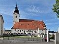 Pfarrkirche St. Georgen am Ybbsfelde.jpg