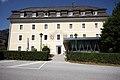 Pflegeheim St. Benedikt 1801 2012-08-21.JPG