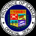 Ph seal samar.png