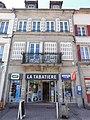 Phalsbourg (Moselle) Place d'Armes 08 MH.jpg