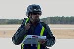 Phase II Operational Readiness Exercise (8474496530).jpg