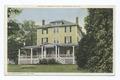 Philadelphia Cottage, Catholic Summer School, Cliff Haven, N. Y (NYPL b12647398-74658).tiff
