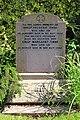 Philip Frederick and Emily Tinne grave, St Anne's Aigburth.jpg