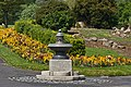 Phoenix Park - Dublin (2506815836).jpg