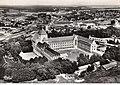 Photo aérienne de l'Institution notre Dame Saint François après reconstruction.jpg