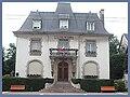 Photo de l'Hotel de ville de Saint-Max.jpg