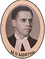 Photograph of Murray Douglas Morton (1916-2001) in 1947.jpg