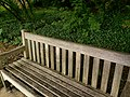 Photograph of a bench (OpenBenches 430).jpg