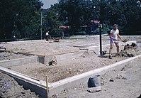 Shallow foundation - Wikipedia