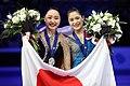 Photos – World Championships 2018 – Ladies (Medalists) (14).jpg