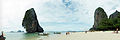 Phra Nang beach panorama 1.jpg