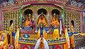 Phugmoche Monastic Statues.jpg
