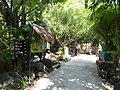 Phuket Zoo (2013 Dec.) - panoramio (7).jpg