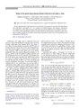 PhysRevC.100.031901.pdf