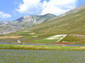 Piano Grande from Castelluccio.jpg